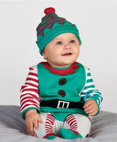 be92418c6 65 Best Christmas clothing for children images