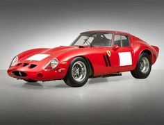1963 Ferrari 250 GTO sells for $38m, smashes world auction record - https://askmeboy.com/wp-content/uploads/2014/08/gto1.jpg https://askmeboy.com/1963-ferrari-250-gto-sells-for-38m-smashes-world-auction-record/