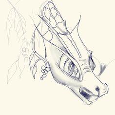 Dragons, Art, Art Background, Kunst, Performing Arts, Kites, Art Education Resources, Artworks