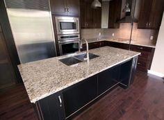 1000 images about kitchen dining remodel ideas on for Kuchenarbeitsplatte granit