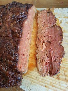 """[Homemade] Seitan """"steak"""" http://ift.tt/2hyaOTs #TimBeta"""