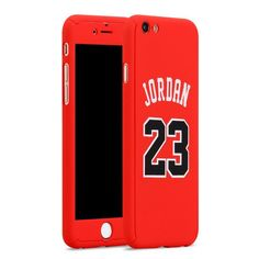 23 best cases images iphone accessories, cute cases, mobile coversfor iphone 6s basketball player hard phone case jordan kobe bryant curry 360 full body case cover for iphone 7 6 plus capinhas 0316