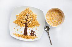 Вдохновляющие работы малайзийской художницы Lim Zhi Wei - Ярмарка Мастеров - ручная работа, handmade