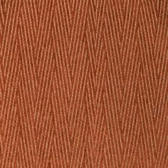 S3557 Spice Greenhouse Fabrics, Orange Fabric, House Colors, Spice Things Up, Upholstery, Spices, Anna, Essentials, Tapestries