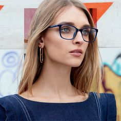 5c1702b97225 19 Best Nine West Eyewear images in 2019