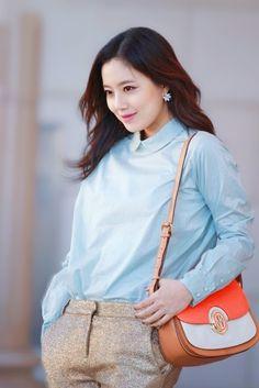 Han Hyo Joo, Moon Chae Won, Best Actress, Korean Beauty, Asian Woman, Kdrama, Singer, Wallpaper, Gallery