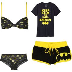 A fashion look from October 2013 - Batman Clothing - Ideas of Batman Clothing - A fashion look from October 2013 Punk Rock Outfits, Emo Outfits, Casual Outfits, Fashion Outfits, Pop Punk Fashion, I Love Fashion, Christmas Party Outfits, Batman Outfits, Fandom Outfits