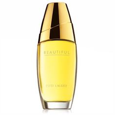fedc15023e4 Amazon.com   Beautiful By Estee Lauder For Women. Eau De Parfum Spray 3.4  Oz.   Beautiful Perfume By Estee Lauder   Beauty