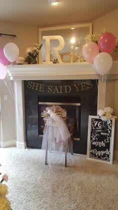 Bridal Shower Top Wedding Sites Pre Parties