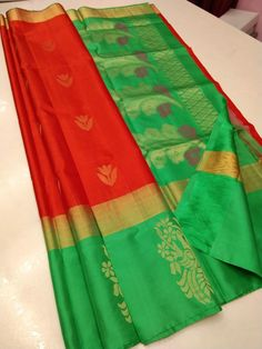 Saree Design Patterns, Pattern Design, Silk Sarees, Pure Products
