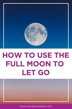 I share with you a Super Full Moon Healing Ritual to clear and release what is no longer serving you. Solar Plexus Chakra Healing, Chakra Healing Meditation, Throat Chakra Healing, Spiritual Connection, Spiritual Guidance, Chakra Affirmations, No Plastic, Plexus Products, Full Moon