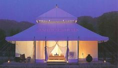 Image detail for -glamping tent sales-luxury tent sales-safari tent sales-hand blocked ...