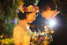 PIC WEDDING PHOTO(関口純一)
