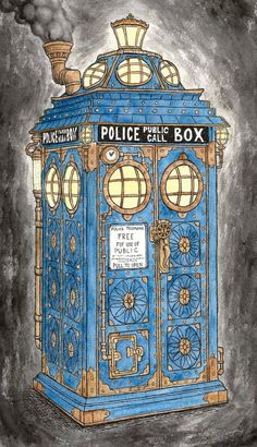 Your place to buy and sell all things handmade Serie Doctor, Doctor Who Fan Art, Pokemon, Hello Sweetie, Eleventh Doctor, Film Serie, Dr Who, Looks Cool, Superwholock