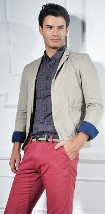 28 Best Casual Mens Corporate Ware Images Clothes For Men Men