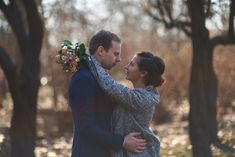 Bianca & Andrei Civil Ceremony, Intimate Weddings, Galleries, Love Story, Wedding Photography, Seasons, Couple Photos, Couple Shots, Registry Office Wedding