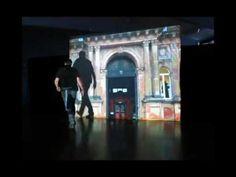Green Lane Shadow Theatre Workshop