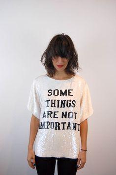 #   #Fashion #New #Nice #WomanT-Shirts #2dayslook  www.2dayslook.com