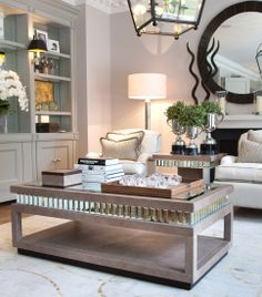 InStyle-Decor.com Luxury Interior Design, Luxury Life Style, Luxury Homes, living room, living room décor, dining room, dining room décor, bedroom, bedroom décor, bathroom, bathroom décor, designers home accents, home accessorizing, home accessories, home décor, home decorating, decorating ideas for the home, wedding gifts, housewarming gift. Over 3,500 inspiring pins, repins, repined ideas to share, blog, trending furniture, chandeliers, table lamps, floor lamps, mirrors, tabletop décor