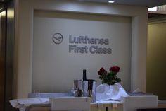 Die neue Lufthansa und Singapore Airlines First? - http://youhavebeenupgraded.boardingarea.com/2017/09/die-neue-lufthansa-und-singapore-airlines-first/