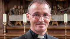 """Appointing a gay man as bishop of Grantham was a """"major error"""", the conservative…"""