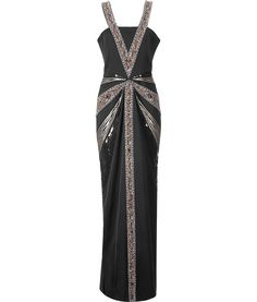 1920 Style Dresses   up to 80 % off on the latest 1920s evening dresses styles at beso com ...