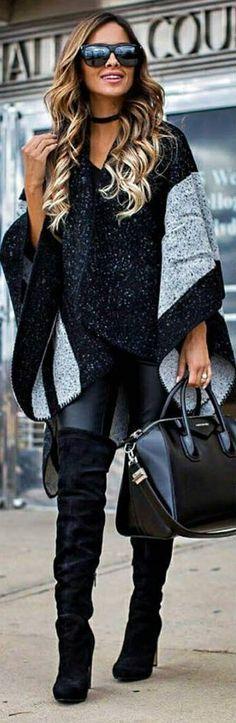 20 Outfit for Ladies #poleafashion,#fashionlady,#fashion,#woman,#beauty