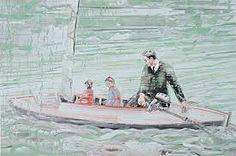 Αποτέλεσμα εικόνας για πινακες ελληνων ζωγραφων νεων και παλαιοτερων