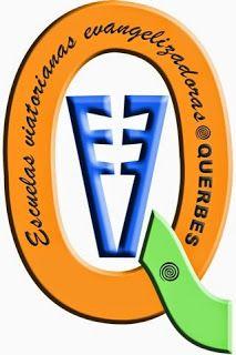 Escuelas Viatorianas Evangelizadoras . QUERBES  (EVE.Q): BOLETÍN INFORMATIVO 22-A DEL EQUIPO DE TITULARIDAD...