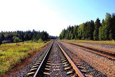rail.jpg (900×600)