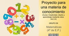 Proyeto Grupo D6 Presentation, Fictional Characters, Learning, Creativity, Group, Fantasy Characters