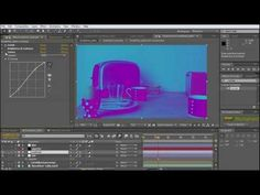 Start Your Day with After Effects - http://timechambermarketing.com/uncategorized/start-your-day-with-after-effects/