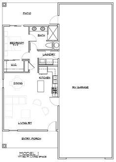 rv ports on pinterest garage apartments custom homes big rv port home plans home decorators online