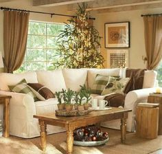 This looks cozy for me and my babies to snuggle.  I know it is white but looks like I can  wash it.