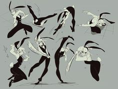 Character poses, character design references, character art, character re. Character Design Cartoon, Character Design References, Character Design Inspiration, Character Art, Character Personality, Character Reference, Action Pose Reference, Drawing Reference Poses, Drawing Poses