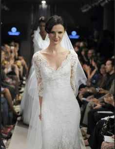 wedding dress collection - zzkko.com