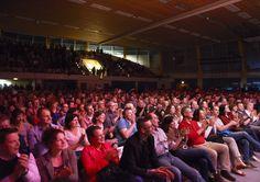 Dieter Nuhr - Foto: Matthias Ketz Dieter Nuhr, Einstein, Concert, Life, Concerts