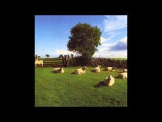The KLF - Chill Out [HD]
