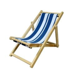 Deck Chair | eBay