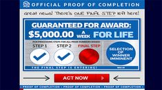 Instant Win Sweepstakes, Online Sweepstakes, Lotto Online, Pch Dream Home, Win For Life, Publisher Clearing House, Congratulations To You, All Tv, Winning Numbers
