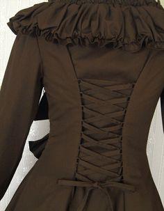 http://hellolace.net/wardrobe/juliette-et-justine/type/op/item/30/