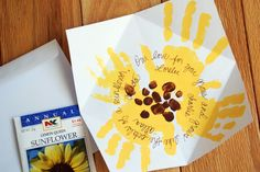 Handprint-Sunflower-card.jpg 1,024×684 pixels