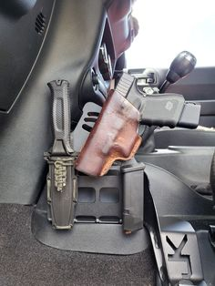 Tactical Truck, Tactical Life, Kia Soul Accessories, Truck Accessories, Shotguns, Firearms, White Jeep Wrangler, Edc Carry, Men's Fashion Styles