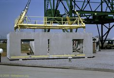Habitat Construction Examples - page 5