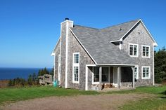 Cape Breton Vacation Home Rental