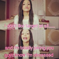 bethany mota quotes - Google Search