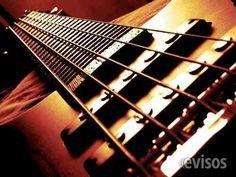 clases de música e instrumento, escuela de música naranja blanca Naranja Blanca es una escuela de música audio y tecnología .. http://bogota-city.evisos.com.co/clases-de-musica-e-instrumento-escuela-de-musica-naranja-blanca-id-449279