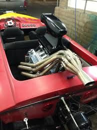Image Result For 8 Into 1 Headers Cool Cars Super Cars Cool Stuff