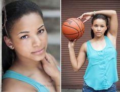 Senior Photography and Basketball Basketball Photography, Senior Photography, Family Photography, Photography Ideas, Senior Portraits, Senior Pictures, Senior Girls, College Life, Pregnancy Photos