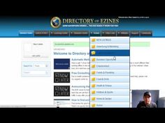 VIDEO - How To Build a Massive Email List With Solo Ads. Best Places To Find Solo Providers!